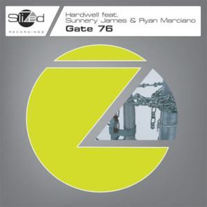 Gate 76 - Single