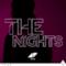 The Nights - Single