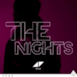 The Nights - Single