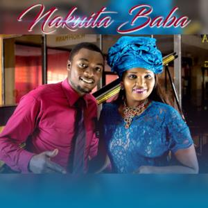 Nakuita Baba (feat. Miracle) - Single