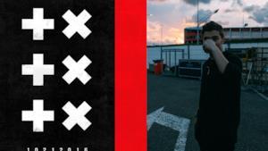 Il DJ olandese, Martin Garrix