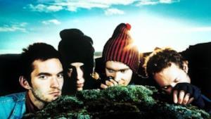 Sigur Ros: il nuovo album Valtari esce il 28 maggio