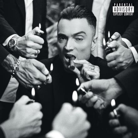 Vero (Anteprima) - EP