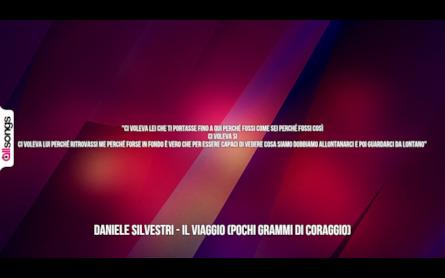 Daniele Silvestri Le Migliori Frasi Dei Testi Delle Canzoni Allsongs