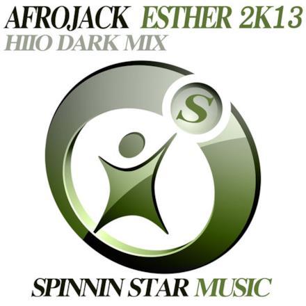 Esther 2K13 - Single