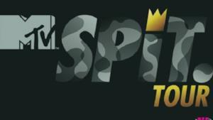 MTV Spit Tour: scopri le date e le città
