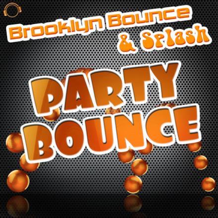 Party Bounce (Remixes)
