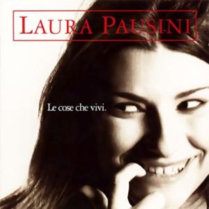 Le Cose Che Vivi (Italiano)