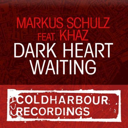 Dark Heart Waiting (feat. Khaz)