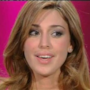 Elisabetta Canalis Belen Rodriguez seconda serata festival Sanremo 2011 - 10