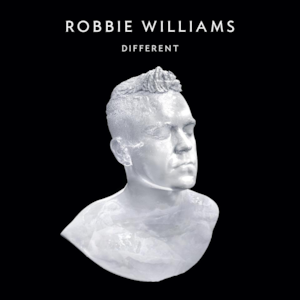 Different - EP