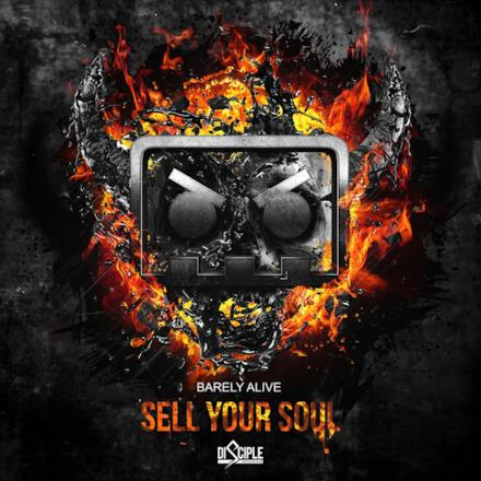 Sell Your Soul (feat. Jeff Sontag) - Single