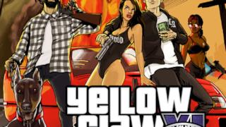 I dj olandesi Yellow Claw