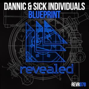 Blueprint - Single