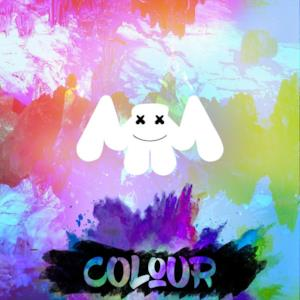 Colour - Single