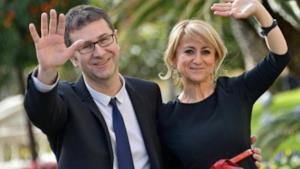 Sanremo 2014: tra i 60 giovani ammessi anche Levante, Coez e Rocco Hunt