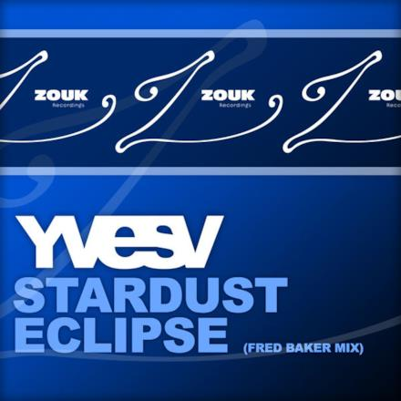Stardust / Eclipse - Single