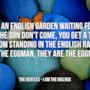 The Beatles: le migliori frasi dei testi delle canzoni