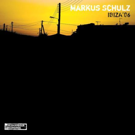 Ibiza '06