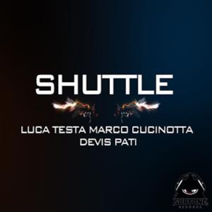 Shuttle - Single