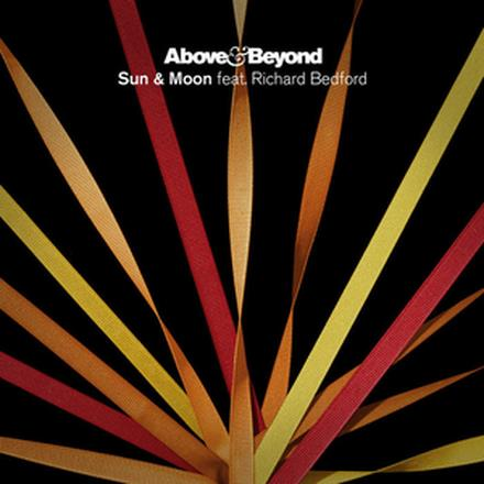Sun & Moon (The Remixes)