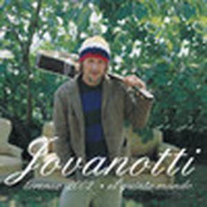 Lorenzo 2002 * El Quinto Mundo