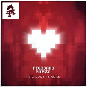 The Lost Tracks - EP