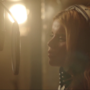 Paloma Faith - Band Aid 30