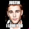 Justin I love you