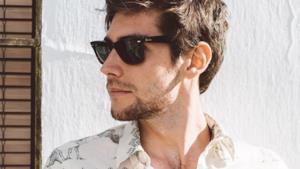 Classifica canzoni 11 luglio 2015, è Alvaro Soler mania con El Mismo Sol