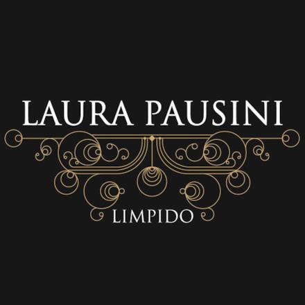 Limpido (Solo Version) - Single