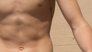 Justin Bieber tatuaggi [FOTO]