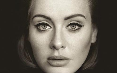 Hello di Adele è la canzone dell'anno?