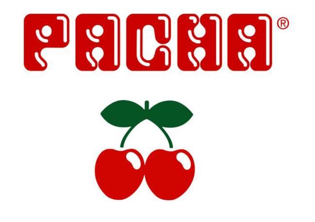 Pacha NY closing
