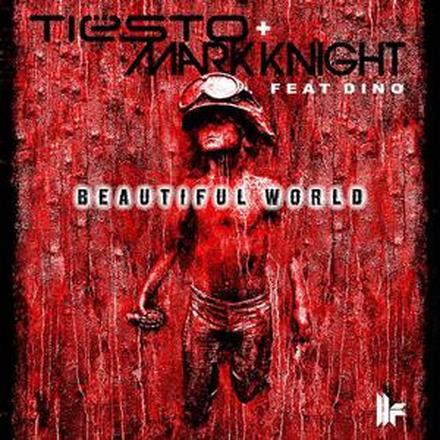 Beautiful World (feat. Dino)