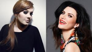 Classifica FIMI 19 novembre 2015, prime Adele e Laura Pausini