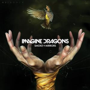 Smoke + Mirrors