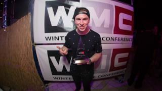 IDMA Awards