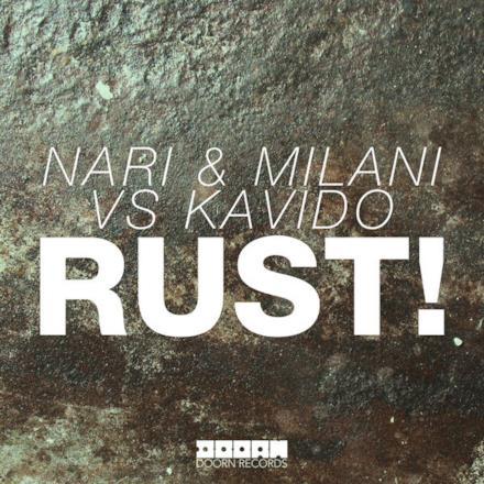 Rust! - Single
