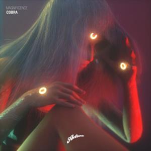 Cobra - Single
