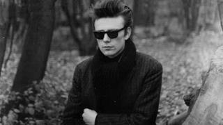 Stuart Sutcliffe: 50 anni fa la morte del quinto Beatles