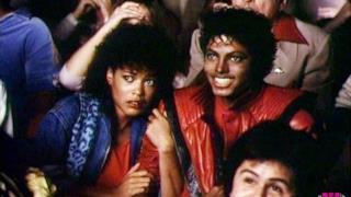 Michael Jackson: il tributo di Ola Ray a 30 anni da Thriller