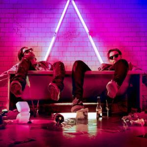 Más De Lo Que Sabes (More Than You Know) - Single