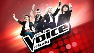 The Voice of Italy: oltre al regolamento vi spieghiamo come funziona