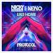 Like Home (The Remixes) - EP