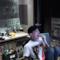 Deadmau5 BBC Radio 1