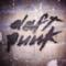 Revolution 909 - EP