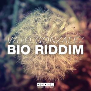 Bio Riddim - Single