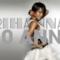 Rihanna dal vivo