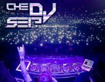 Che DJ sei?